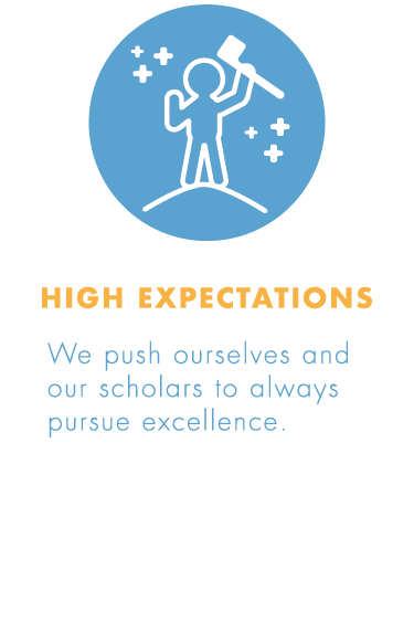 highexpectations-01.png