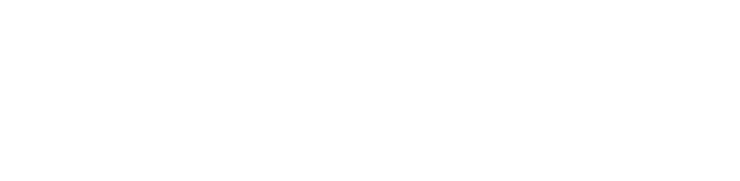 Catalyst Academy Charter School