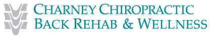 Charney Chiropractic, Back Rehab & Wellness – Chiropractor In Oyster Point, Newport News, VA