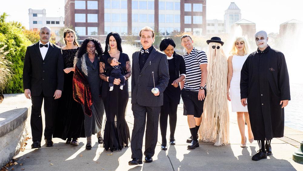 2015-Halloween Addams Family 2.jpg