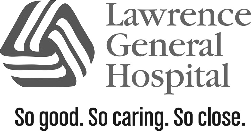 LGH_logo-tag.jpg