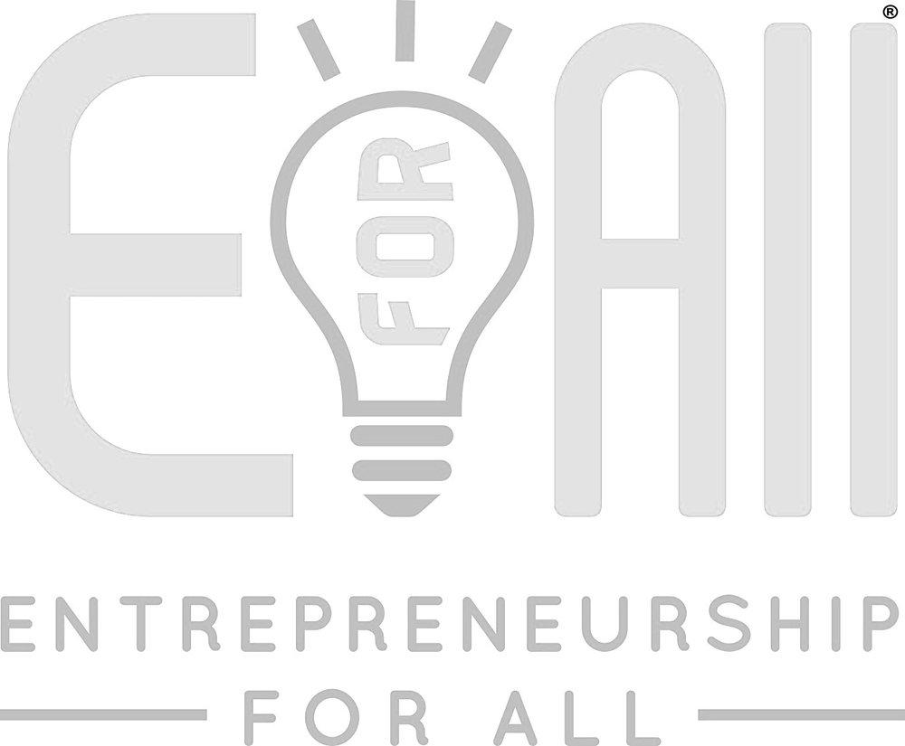 EforAll-logo-R.jpg