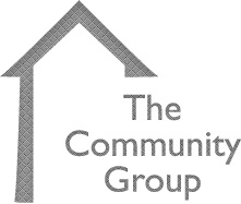 Community Group Logo.png