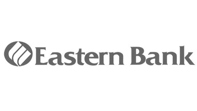 EasternBank logo.jpg