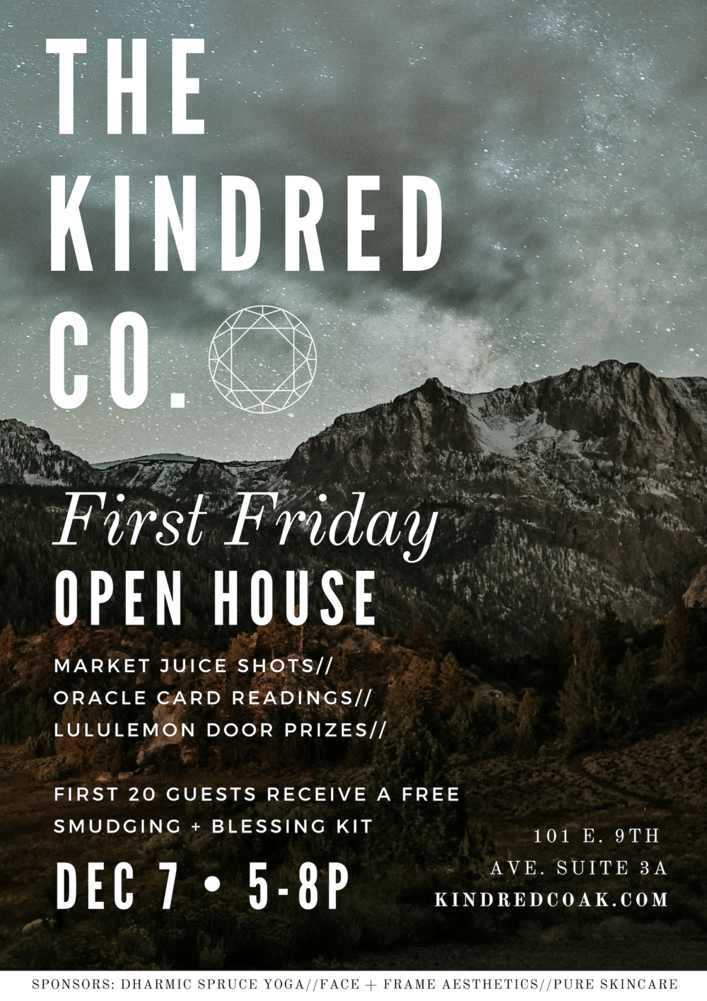 The Kindred Co..png