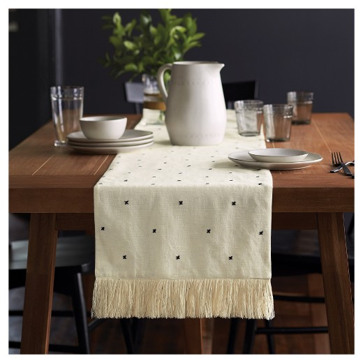 Table Runner_Hearth and Hand.jpg