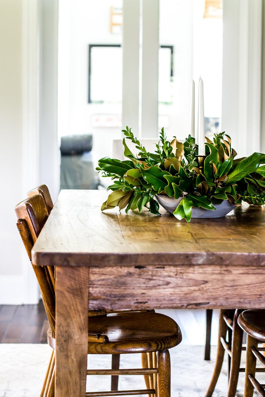 magnolia dining room_SM 14.jpg