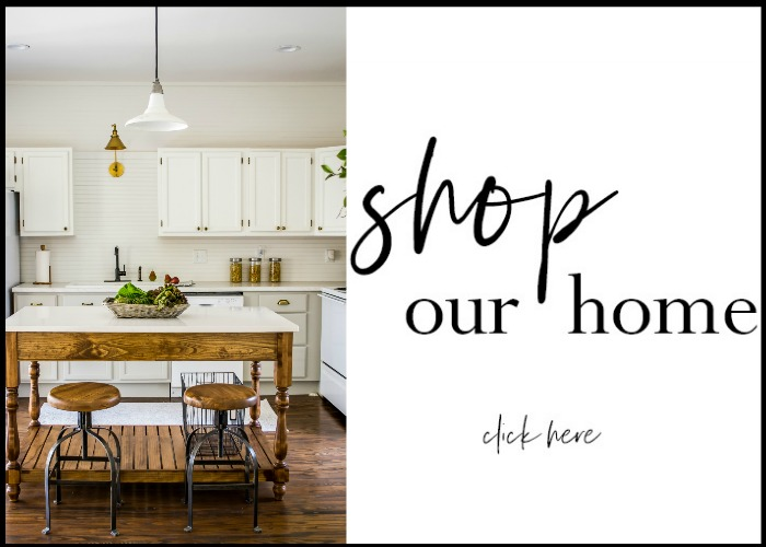 shop our home framed.jpg
