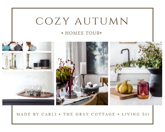 cozy autumnhome tours.jpg