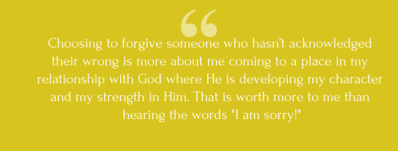 Forgiveness quote.png