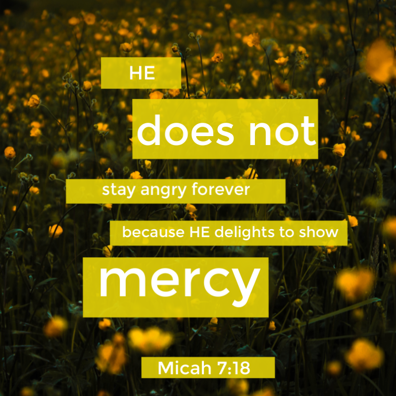_Micah 7 18  (3).png
