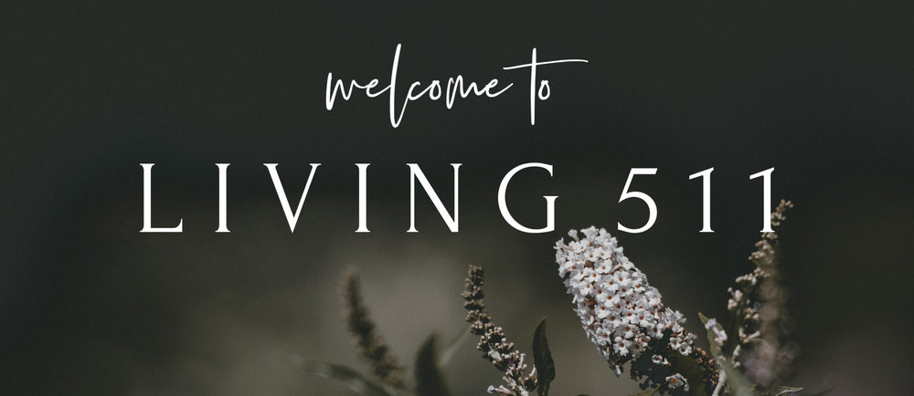 Welcome_Living 511.jpg