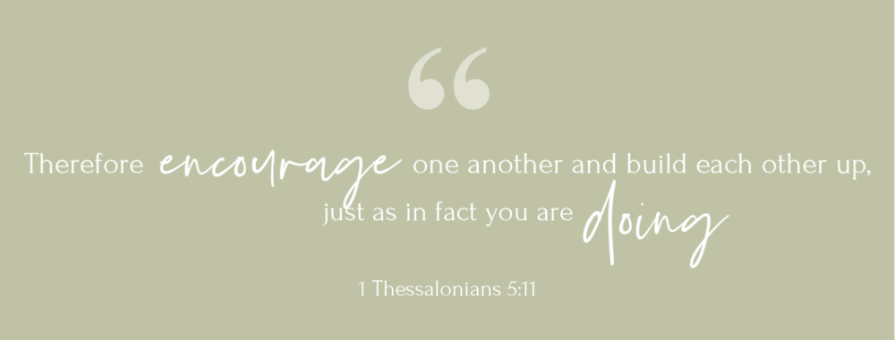 1 Thessalonians 511_Living 511.png