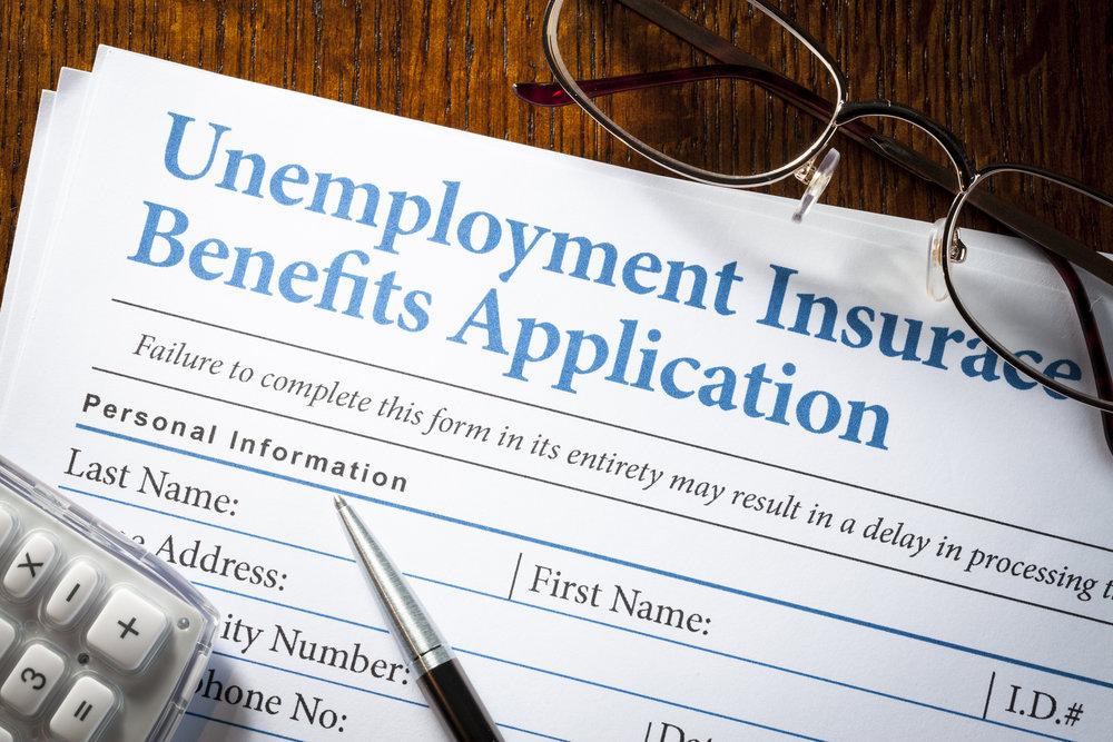 Unemployment Benefits Attorney Denver