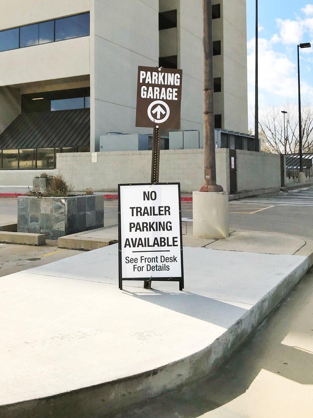 parking garage sign.jpg