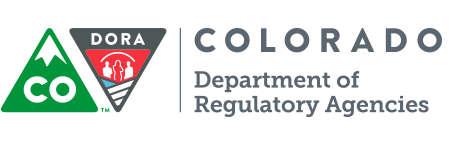 Colorado Civil Rights Division