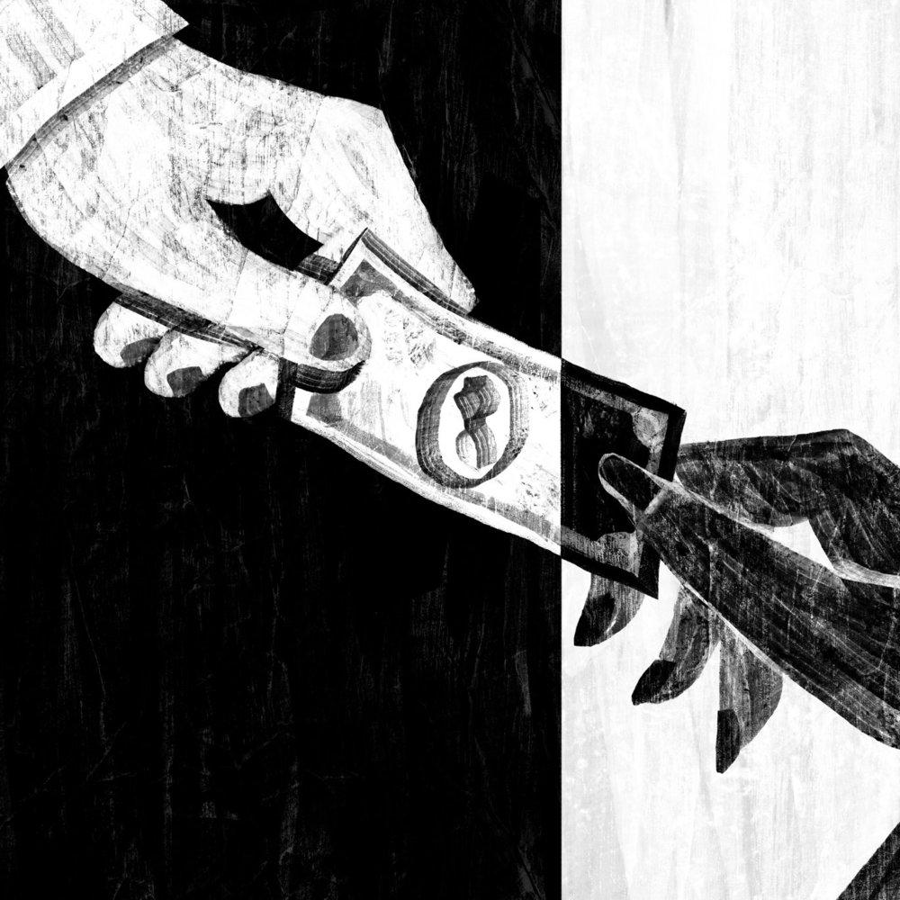 Pay Gap Employment Law