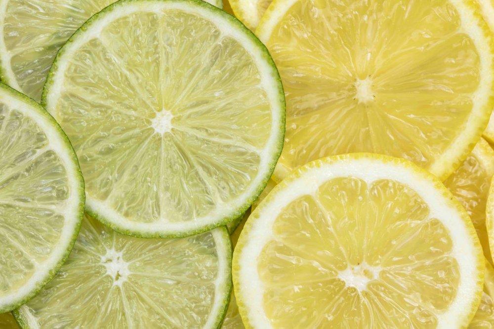 lemon_lime_culture-1150x767.jpg