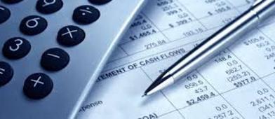 Real Estate Financial Statement Analysis