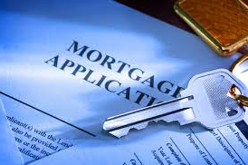 Mortgage Guide & Information
