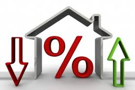Increasing Interest Rates and The Real Estate Market