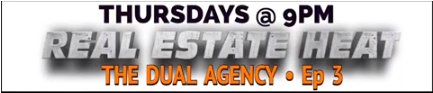 Dual Agency: Pros and Cons