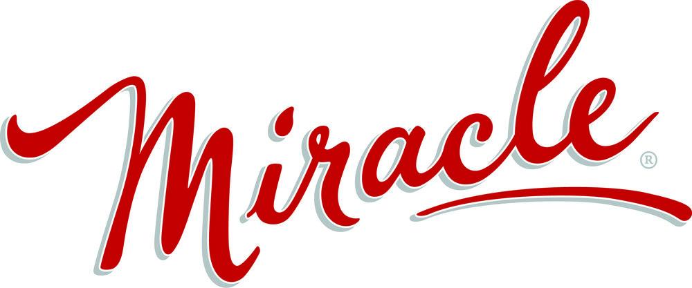 Miracle_logo-2c.jpg