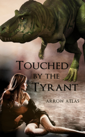 Touched By The Tyrant