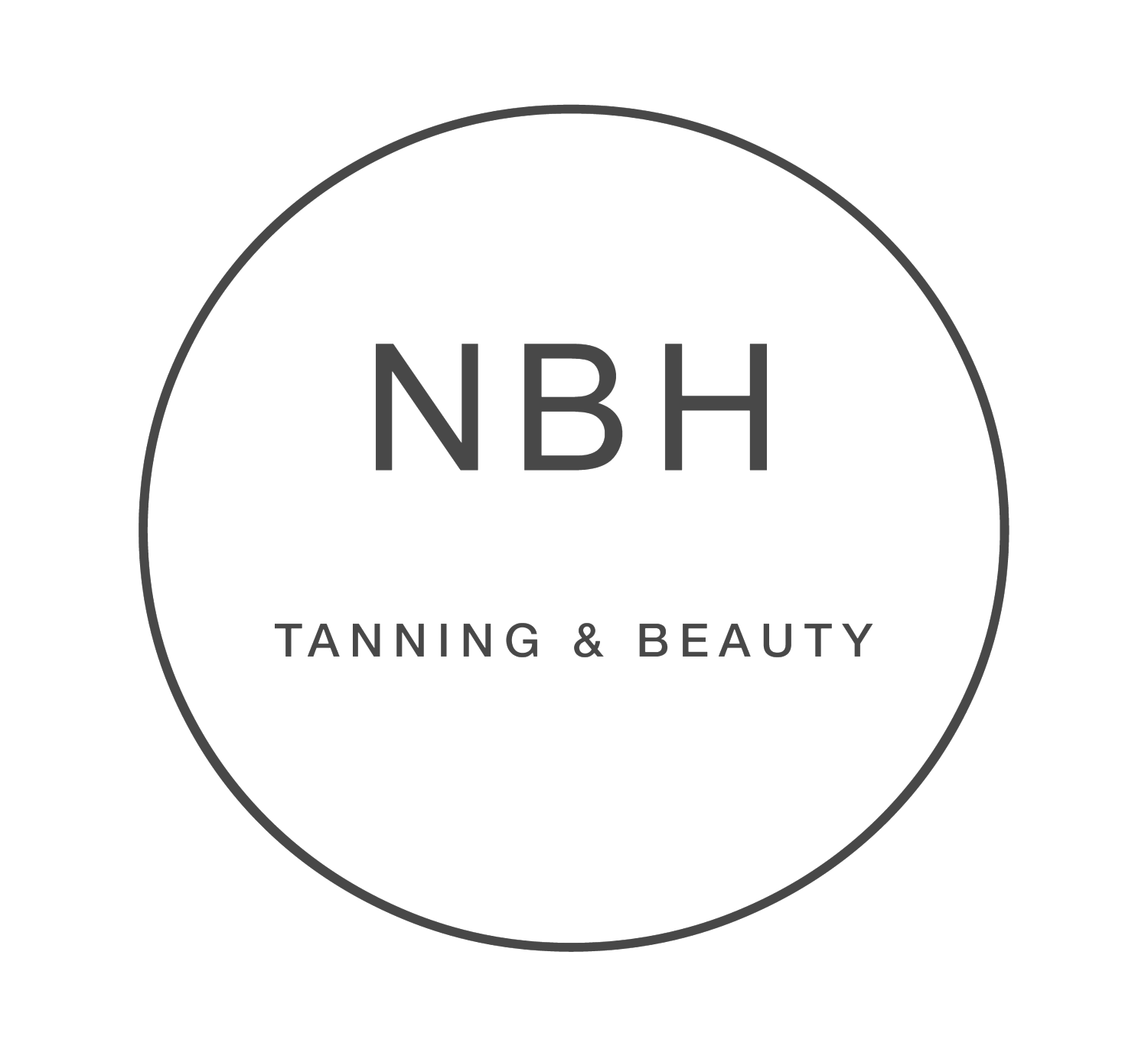 NBH Tanning and Beauty