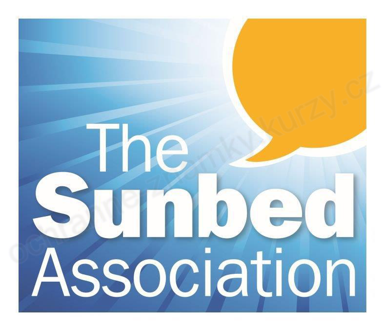 the-sunbed-association-p14829981zo.png