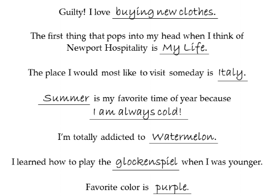laurie-madlibs.png