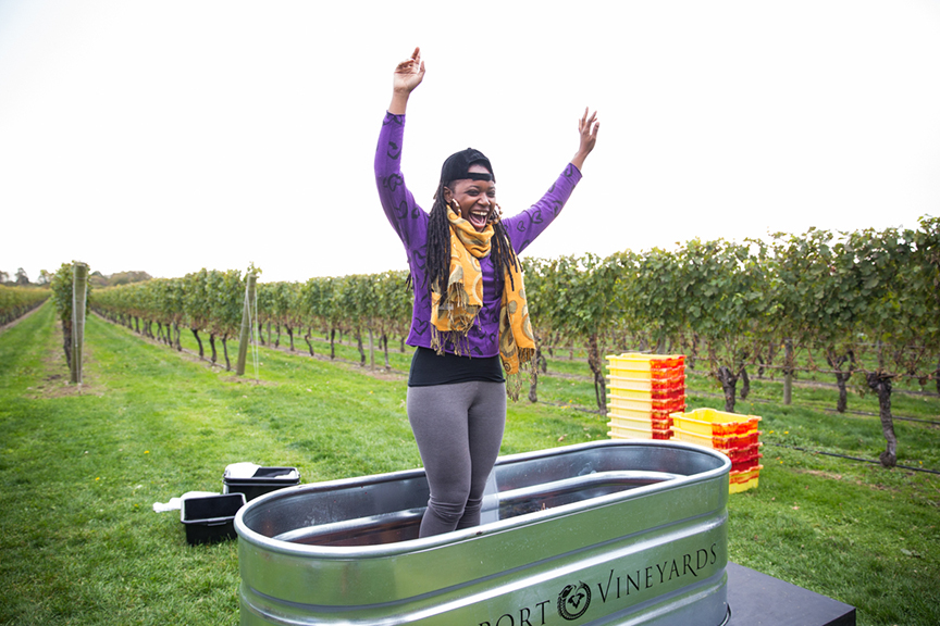 HarvestFest_GrapeSTomper1VictoriousWEB.jpg
