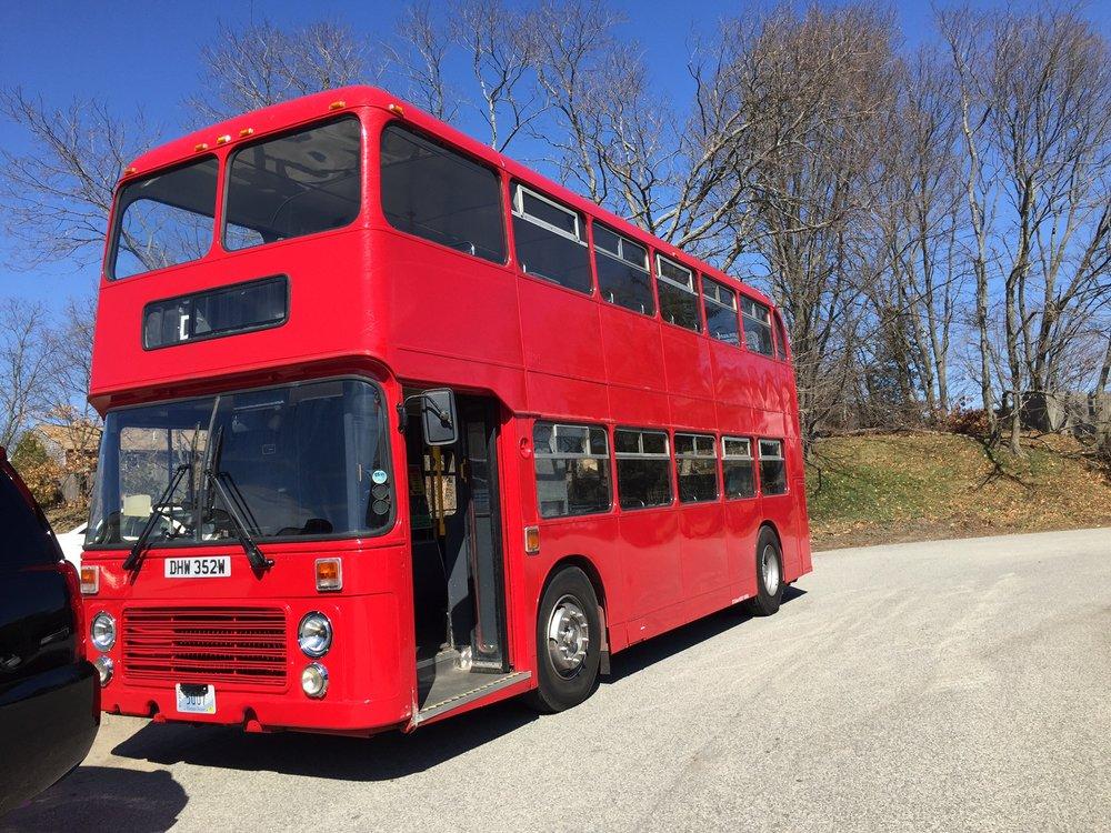 London Bus.jpg