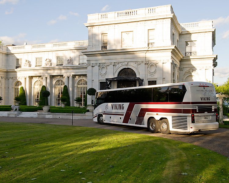 Motor Coach at Rosecliff.jpg