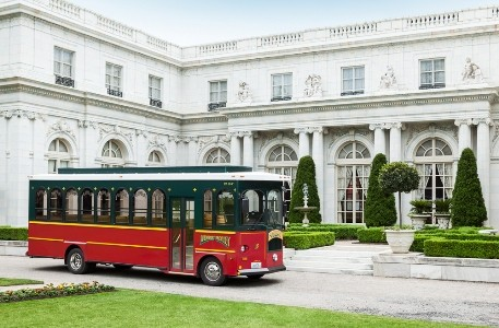 Trolley and Mansion.jpg