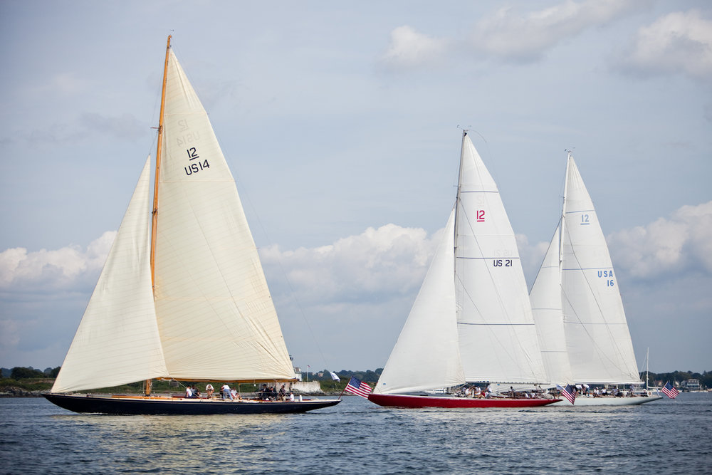 12 Meter sailing regatta.jpg