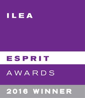 ILEA_EspritAwards_Winner_Newport_Hospitality.jpg