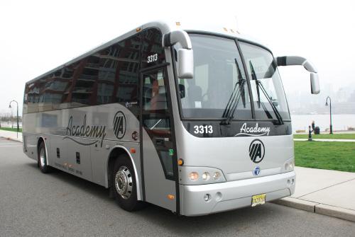 38-PassengerTemsaCoach_G1.jpg