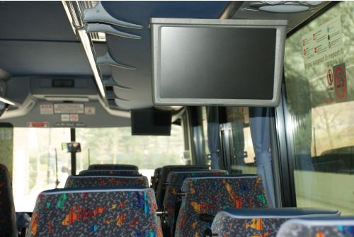 38-PassengerTemsaCoach_G4.jpg