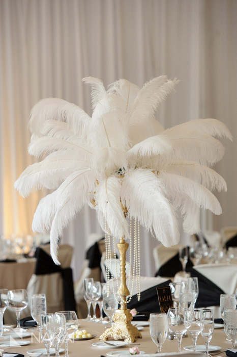 Apogee Feather Centerpiece.JPG