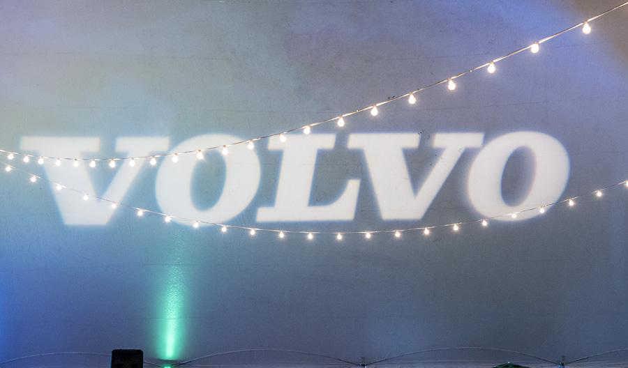 0003_NH Volvo WF.jpg