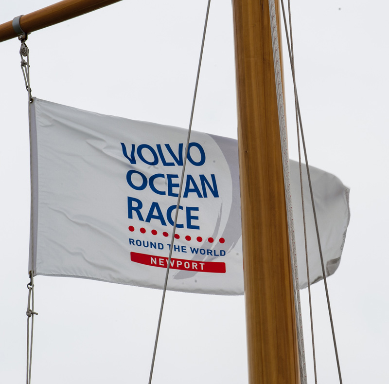 0002_NH Volvo 5.15.15 Race.jpg