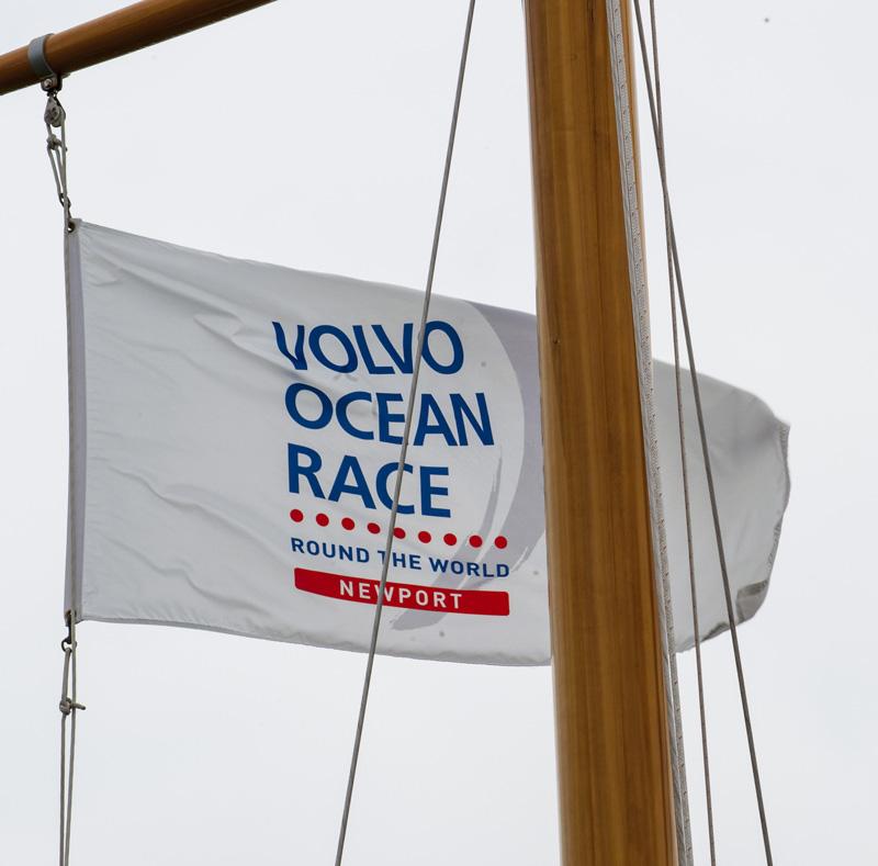 0002_NH Volvo 5.15.15 Race.jpg