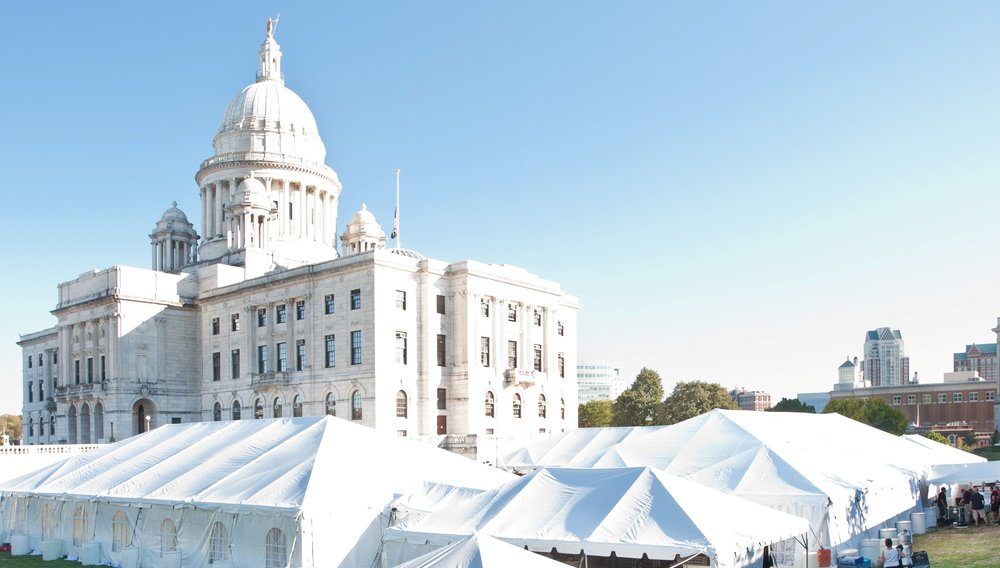 State House and tents.jpg
