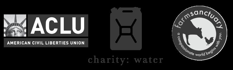 charitylogos.png