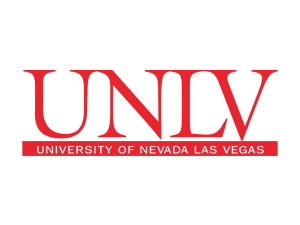 unvl_red_as_in_logo.png