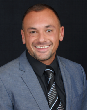 I have been an entrepreneur for over 20 years. EPI is by far the best opportunity I have ever come across. Becoming a part of Energy Performance International has changed my life in ways that I had only dreamed of. I could not be more excited to be an owner and part of the EPI family. - Louis Todoro