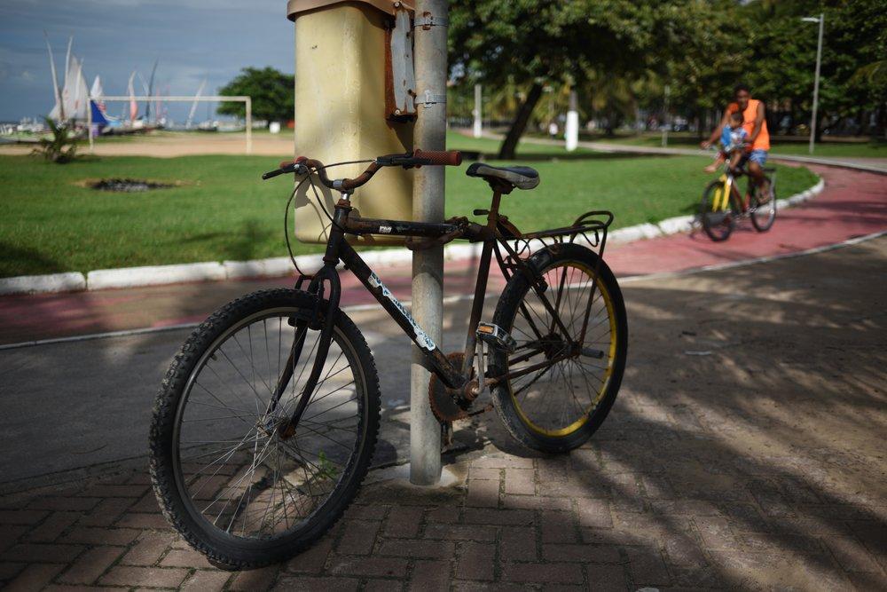 Ciclista_00022.jpg