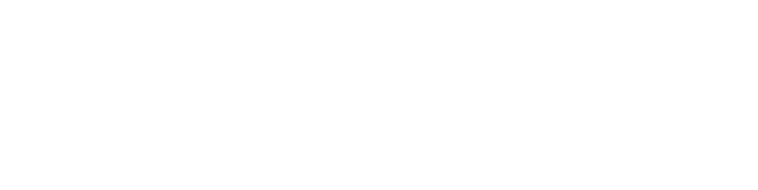 Dala Communications