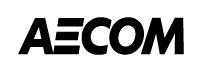 AECOM_1c-black.jpg